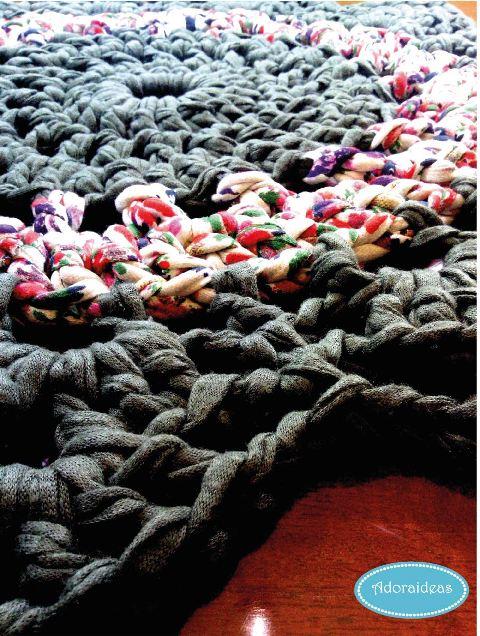 ganchillo-xl-adiccion-adoraideas-alfombra-3