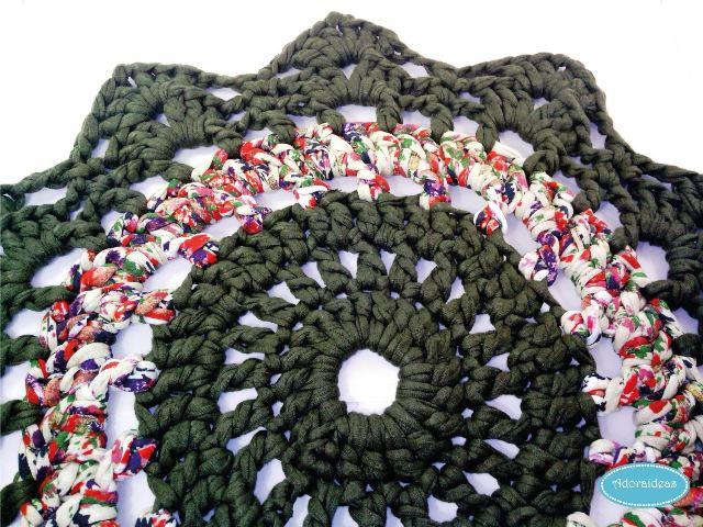 ganchillo-xl-adiccion-adoraideas-alfombra-4