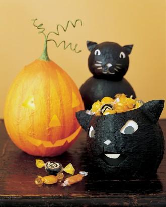 halloween calabaza 2