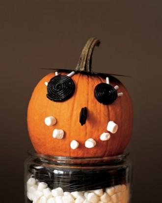 halloween calabaza 3