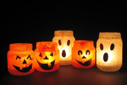 halloween-adoraideas