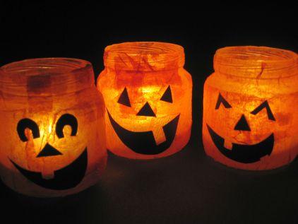 manualidades-para-halloween-adoraideas