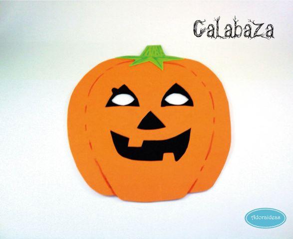 mascara-calabaza-adoraideas