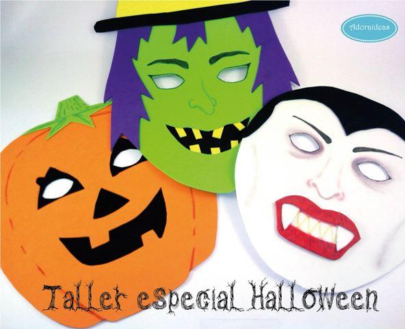 taller-especial-halloween-adoraideas