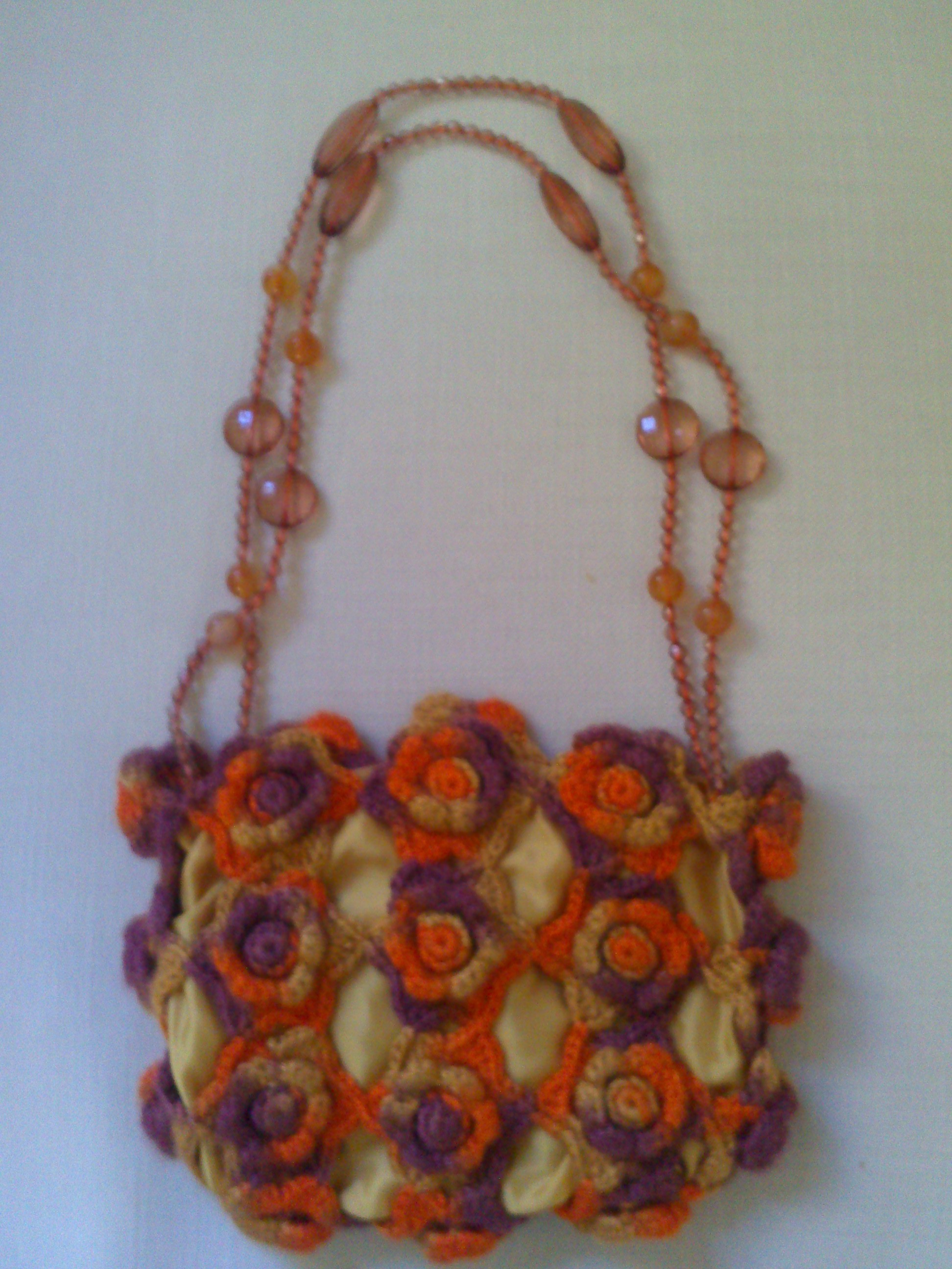 adoraideas-ganchillo-moda-complementos-flores-inspiracion