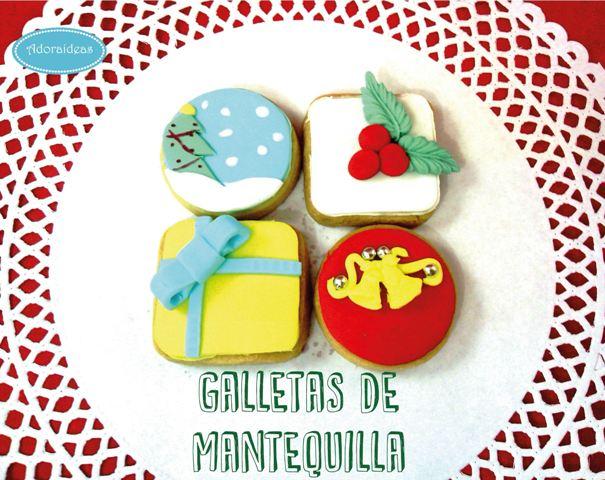 galletas-navidad-taller-reposteria-creativa-adoraideas-sevilla