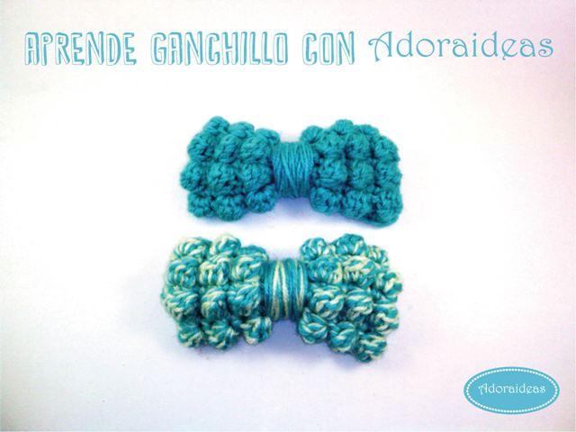 lazo-ganchillo-taller-adoraideas-3