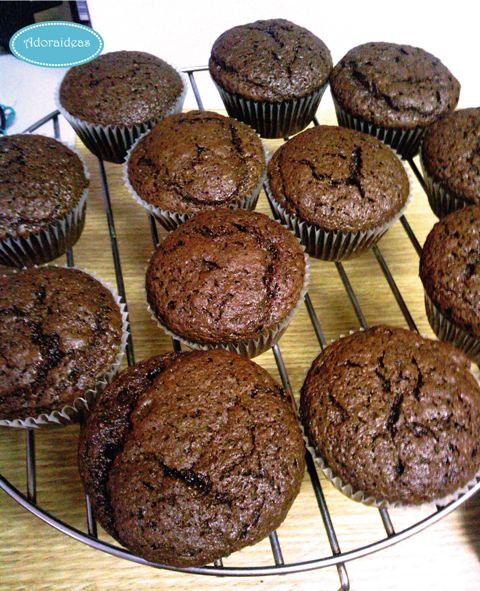 monstruo-galletas-brownie-cupcake-adoraideas-reposteria-creativa-1