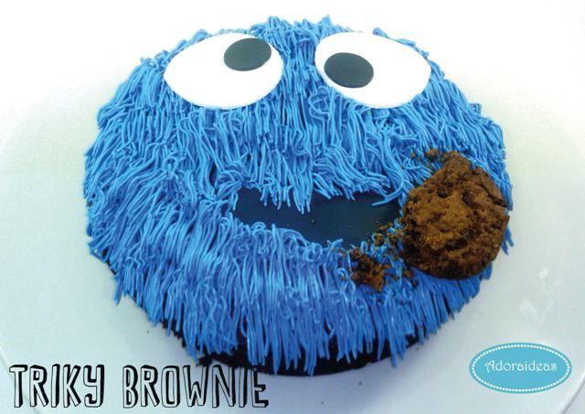 monstruo-galletas-brownie-tarta-adoraideas-reposteria-creativa-1