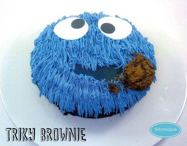 monstruo-galletas-brownie-tarta-adoraideas-reposteria-creativa-5