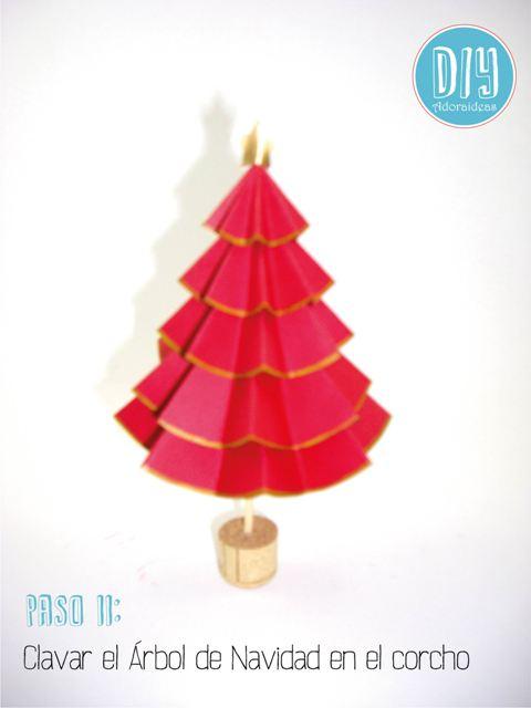 arbol-navidad-diy-adoraideas-paso-a-paso