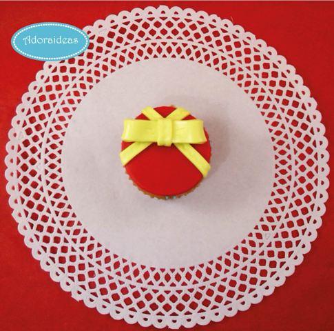 regalo-navidad-taller-reposteria-creativa-adoraideas-sevilla