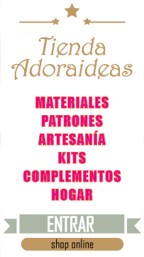 Adoraideas Shop