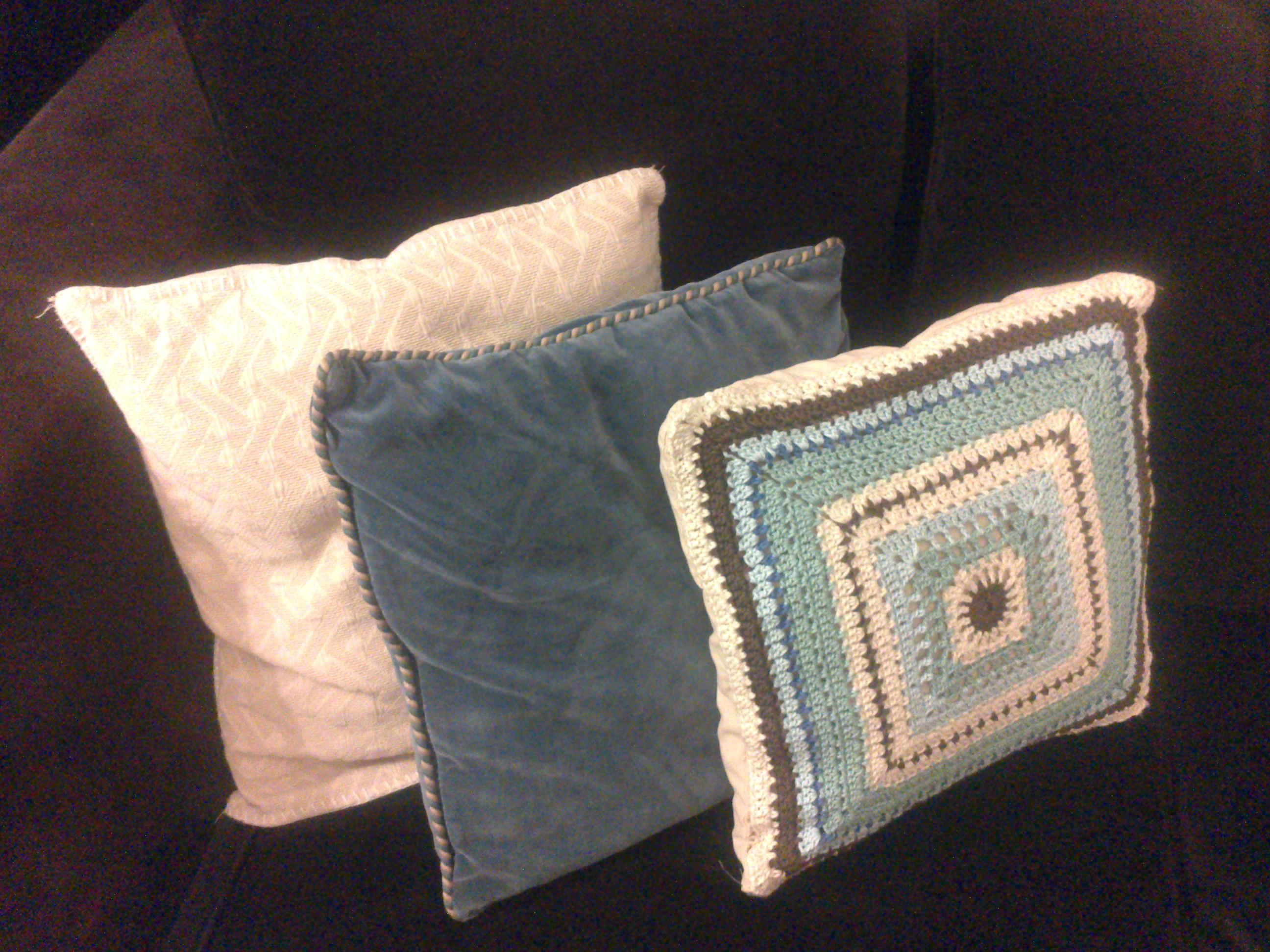 adoraideas,artesanía,manualidades,ganchillo,croche,decoración