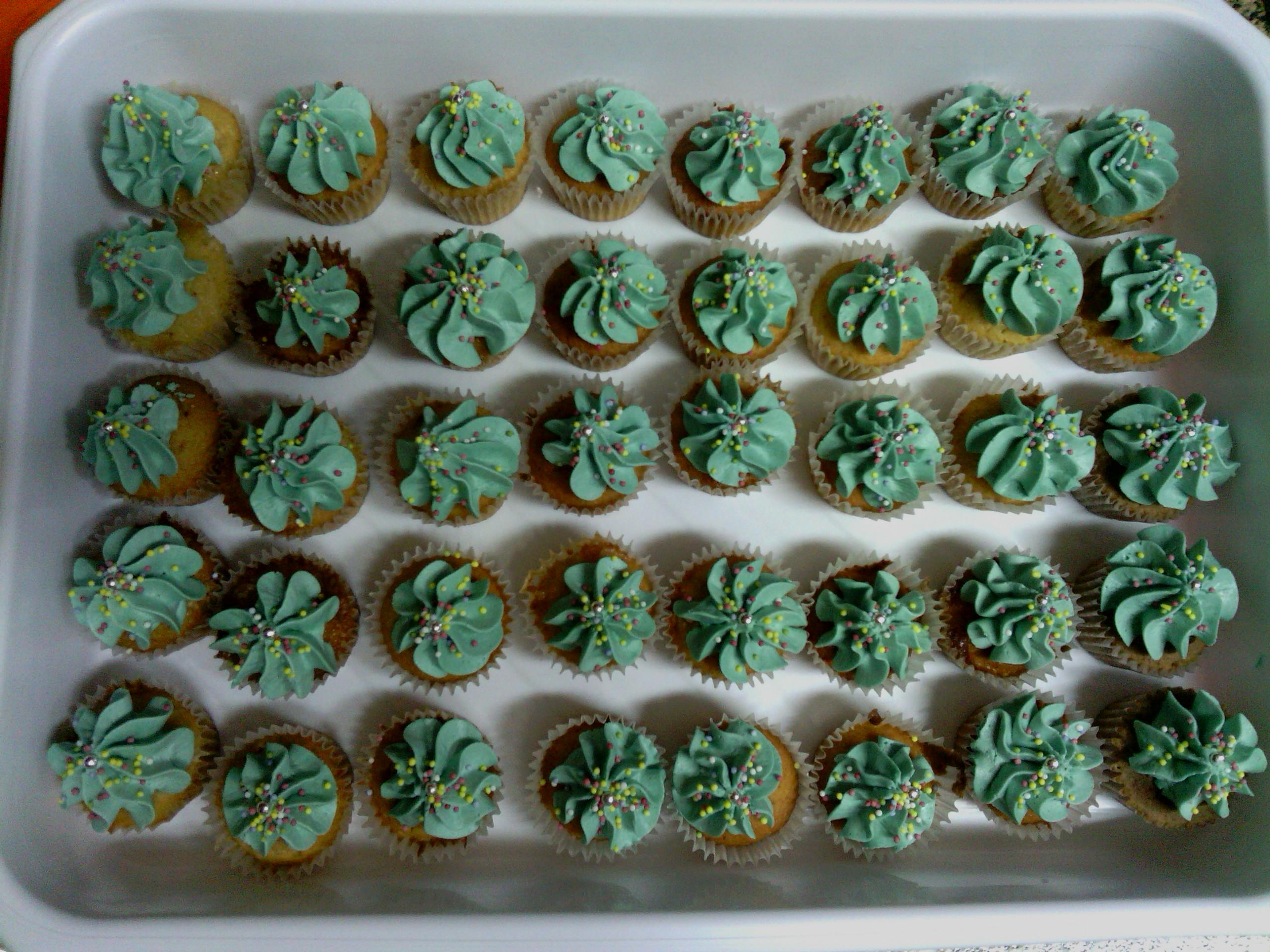cupcakes-turron-anis-adoraideas
