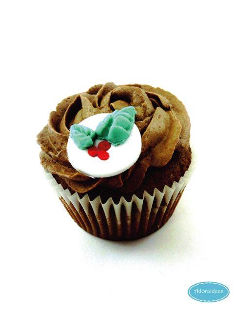 cupcakes-suchard-adoraideas-3