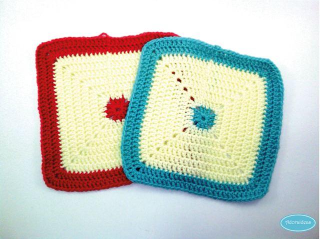 granny-square-tupido-adoraideas-grafico-2