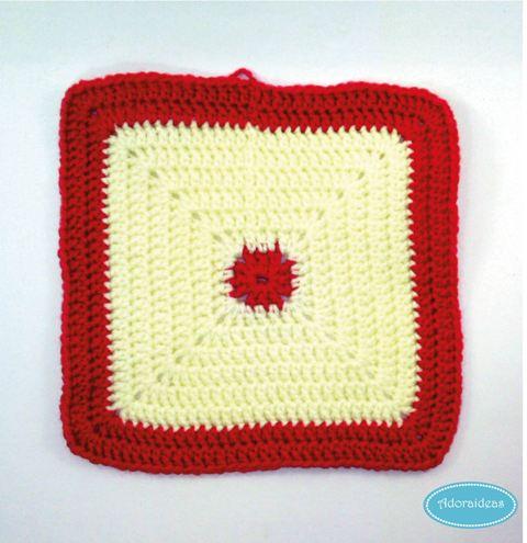 granny-square-tupido-adoraideas-grafico-3
