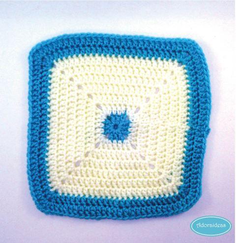 granny-square-tupido-adoraideas-grafico-4