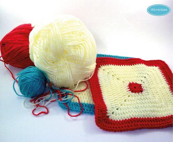 granny-square-tupido-adoraideas-grafico-6