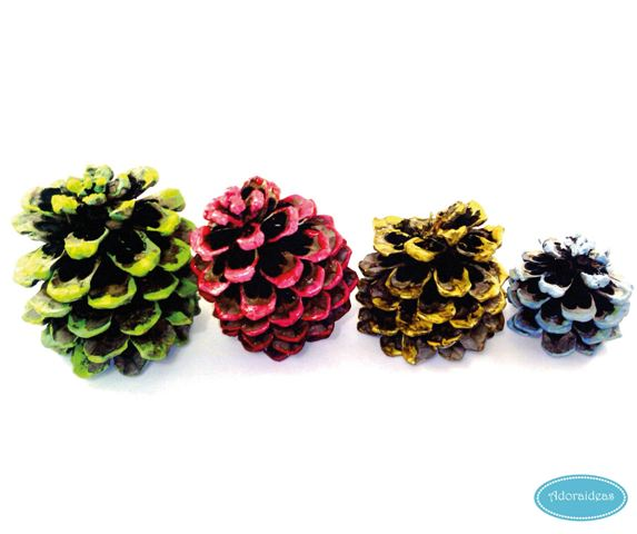 pinas-decoradas-diy-adoraideas-1