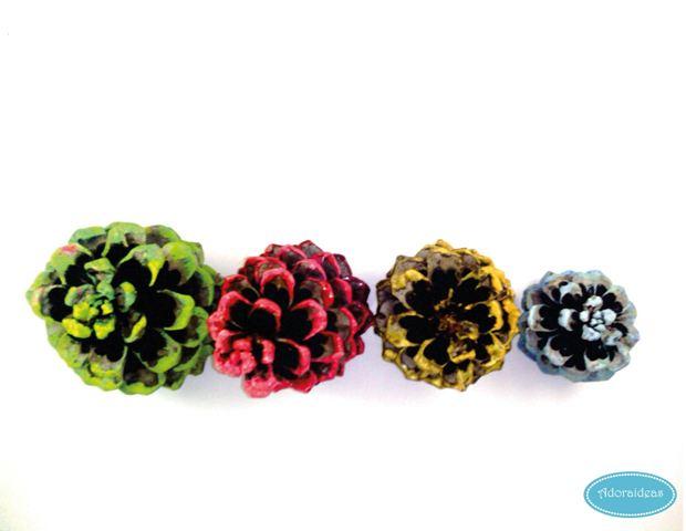 pinas-decoradas-diy-adoraideas-3