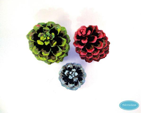 pinas-decoradas-diy-adoraideas-4
