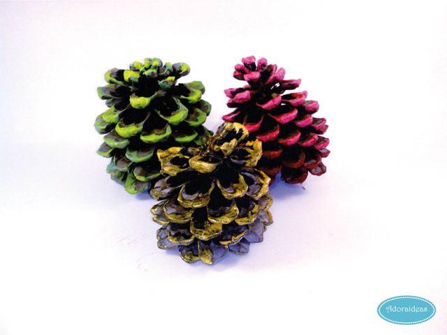 pinas-decoradas-diy-adoraideas-7