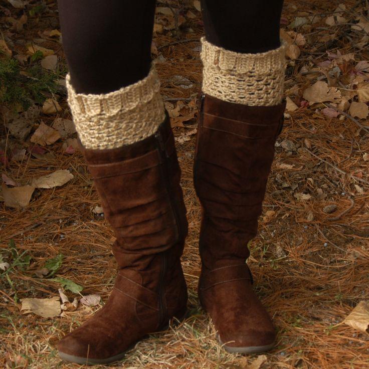 crochet-y-punto-calcetines