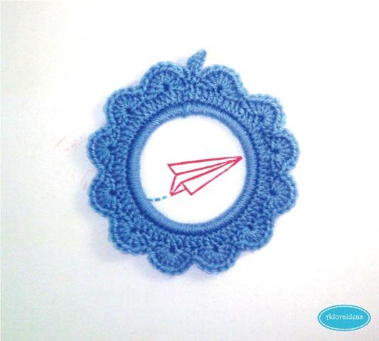 marco-ganchillo-adoraideas-crochet-1