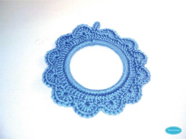 marco-ganchillo-adoraideas-crochet-3