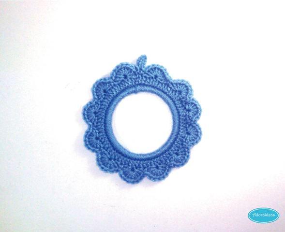 marco-ganchillo-adoraideas-crochet-5