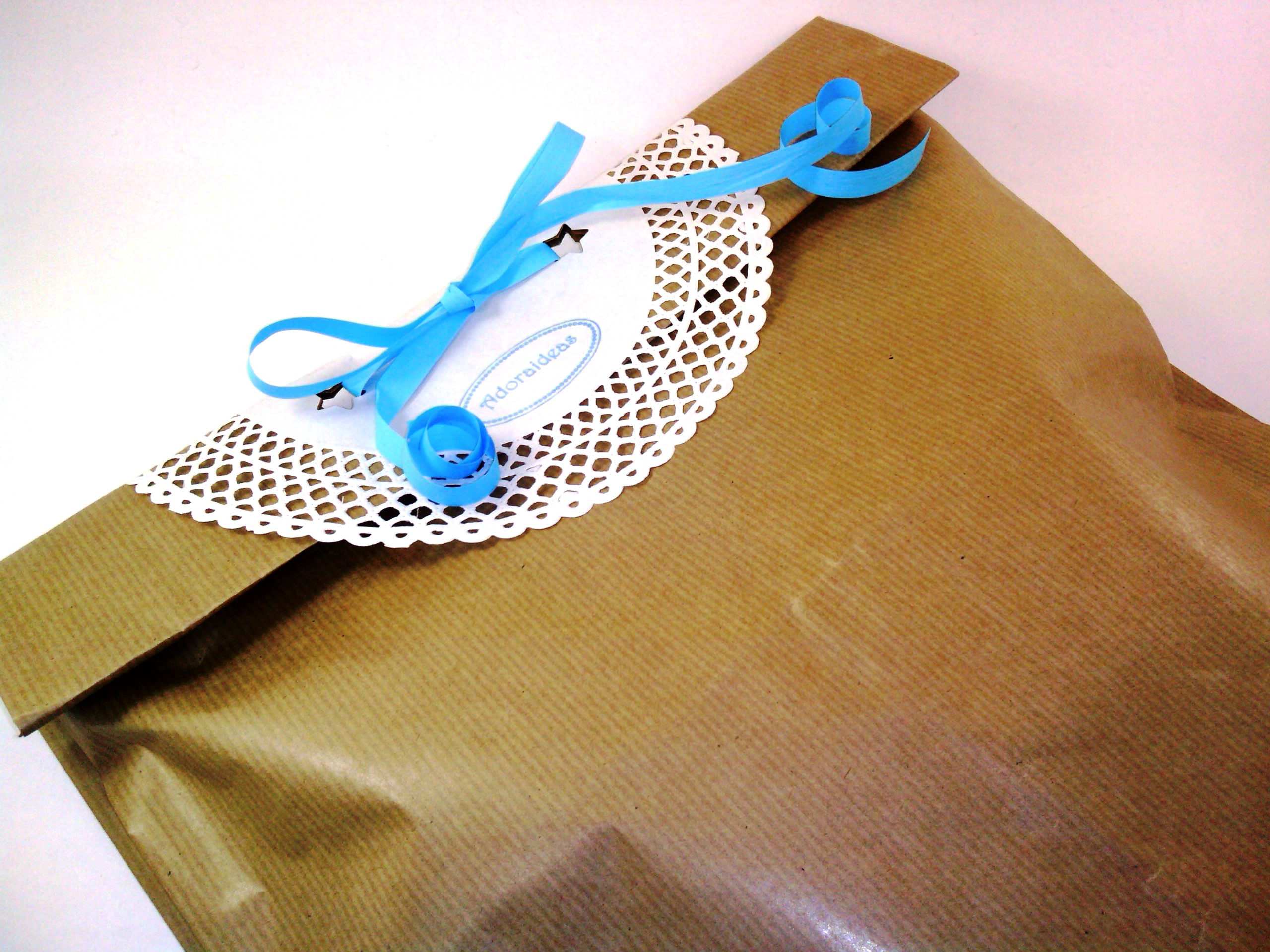 regalos-handmade-diy-adoraideas