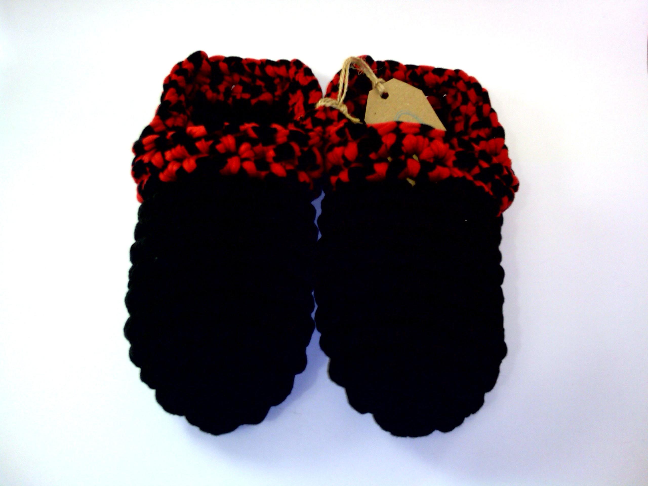 zapatillas-granchillo-xl-trapillo-adoraideas-rojo-negro