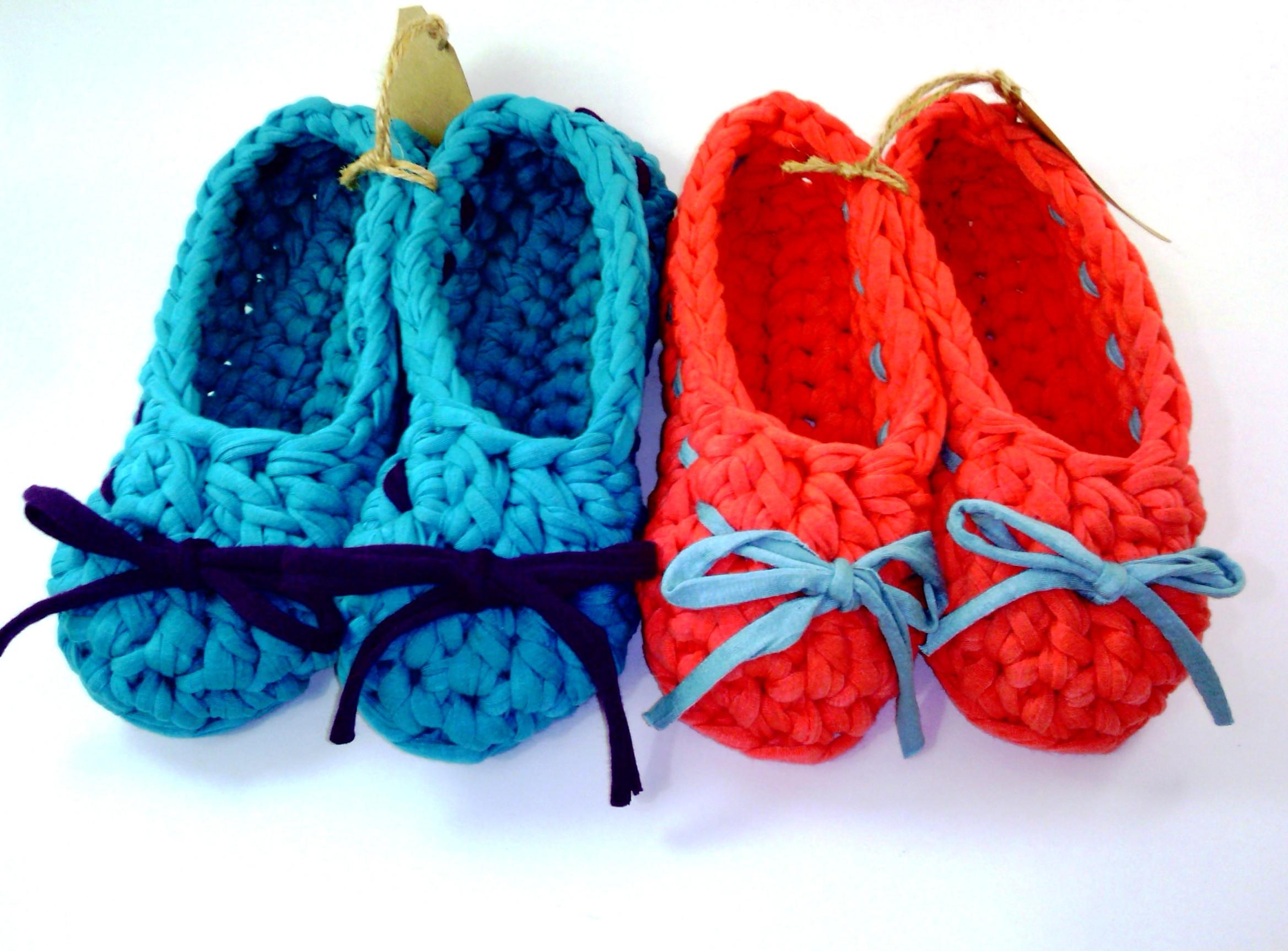 zapatillas-granchillo-xl-trapillo-adoraideas-turquesa-coral