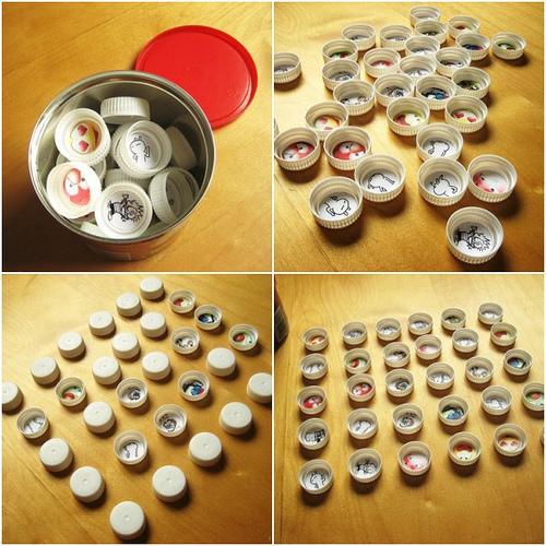juego-tapones-plastico-reciclar.adoraideas