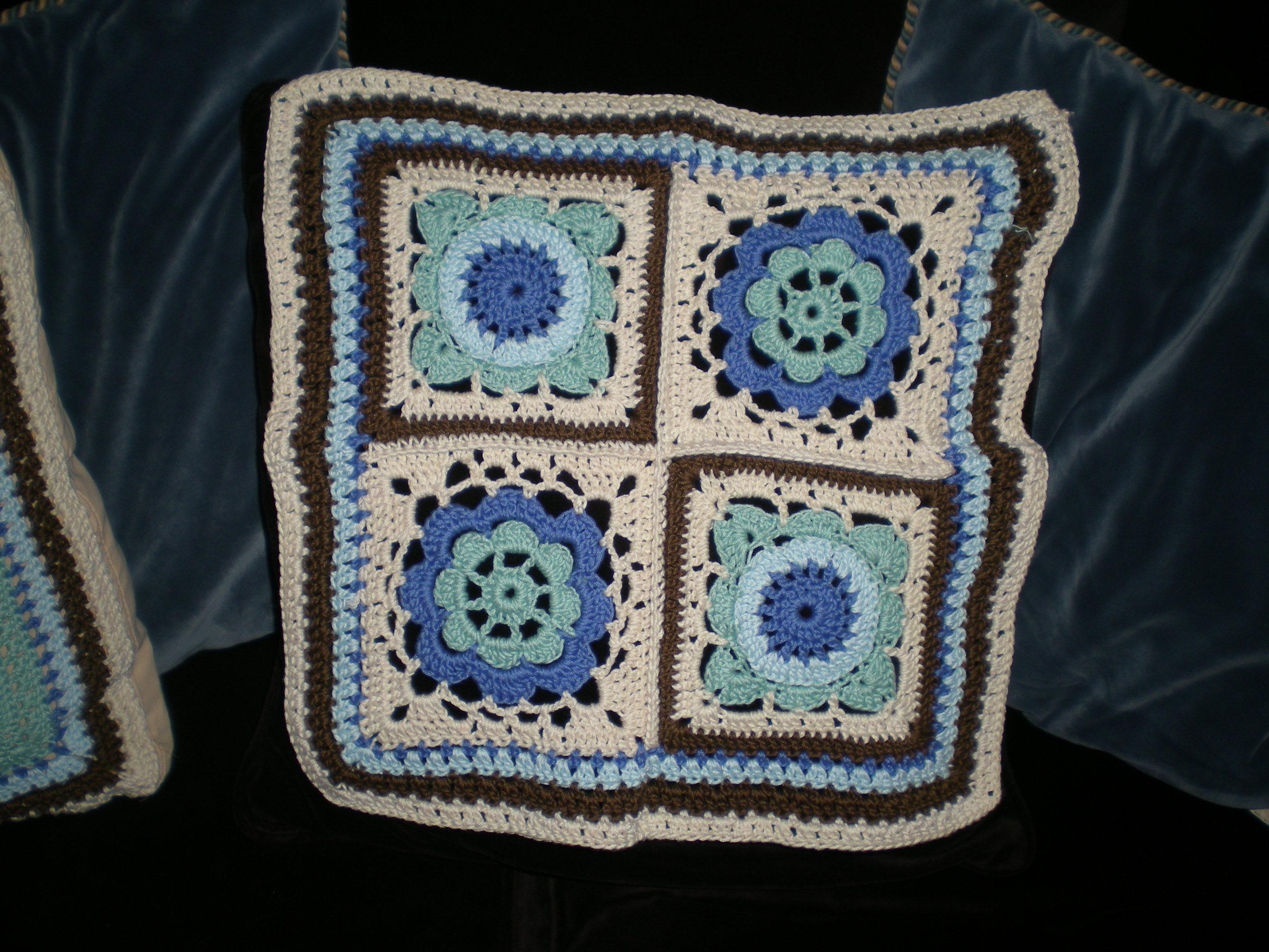 adoraideas, ganchillo,croche,artesania, decoracion