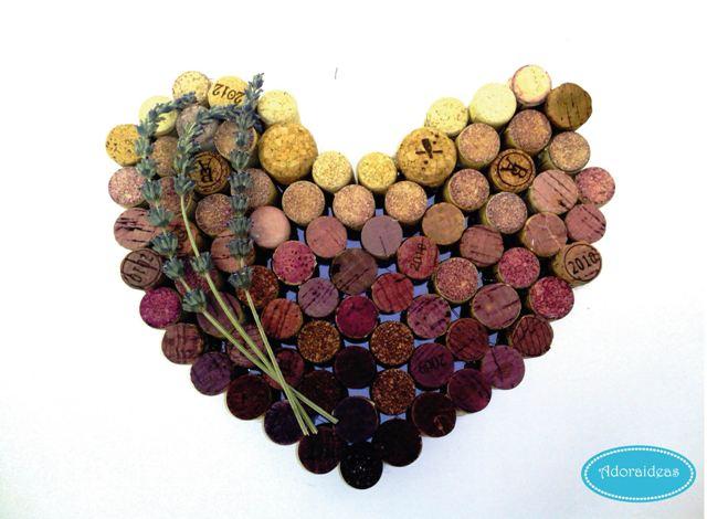 corazon-corcho-san-valentin-adoraideas-diy-4