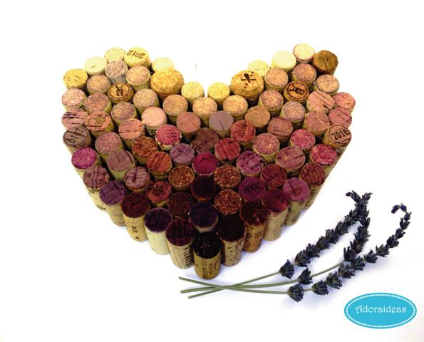 corazon-corcho-san-valentin-adoraideas-diy-6