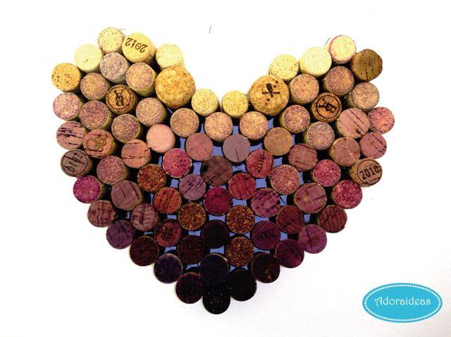 corazon-corcho-san-valentin-adoraideas-diy-7