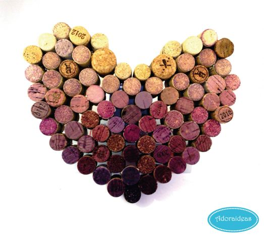 corazon-corcho-san-valentin-adoraideas-diy-9