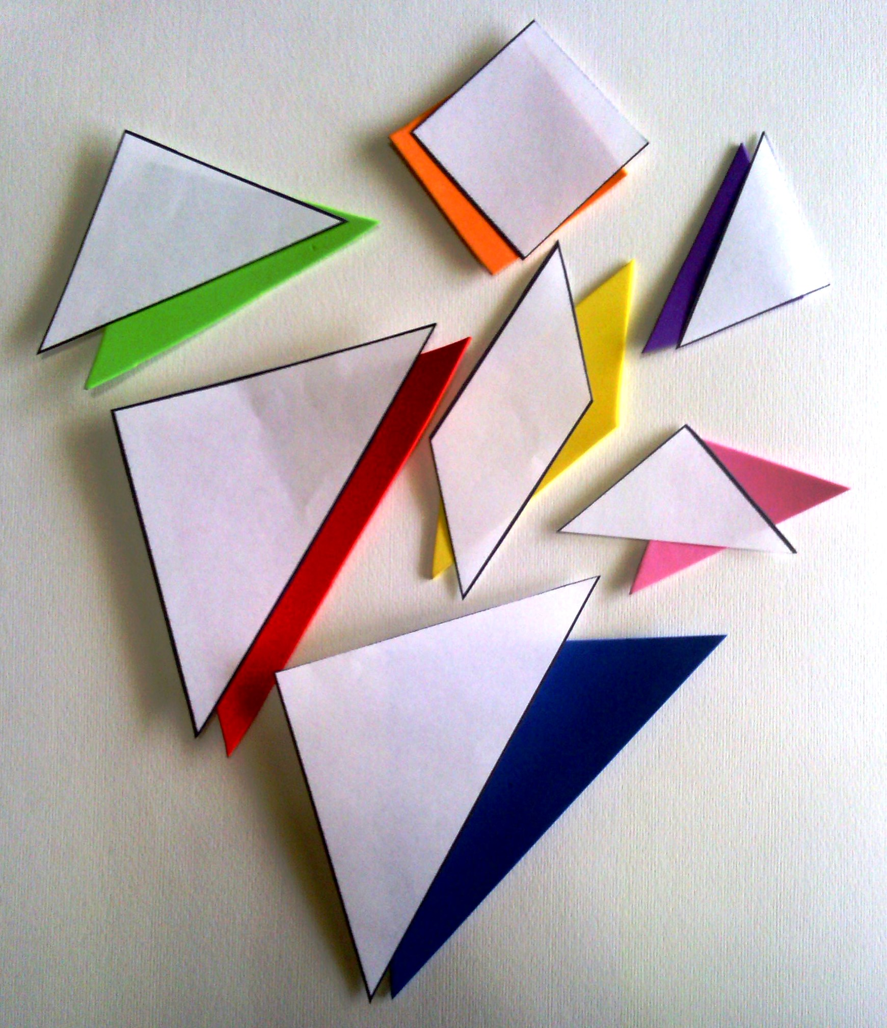 tangram-gomaeva-adoraideas