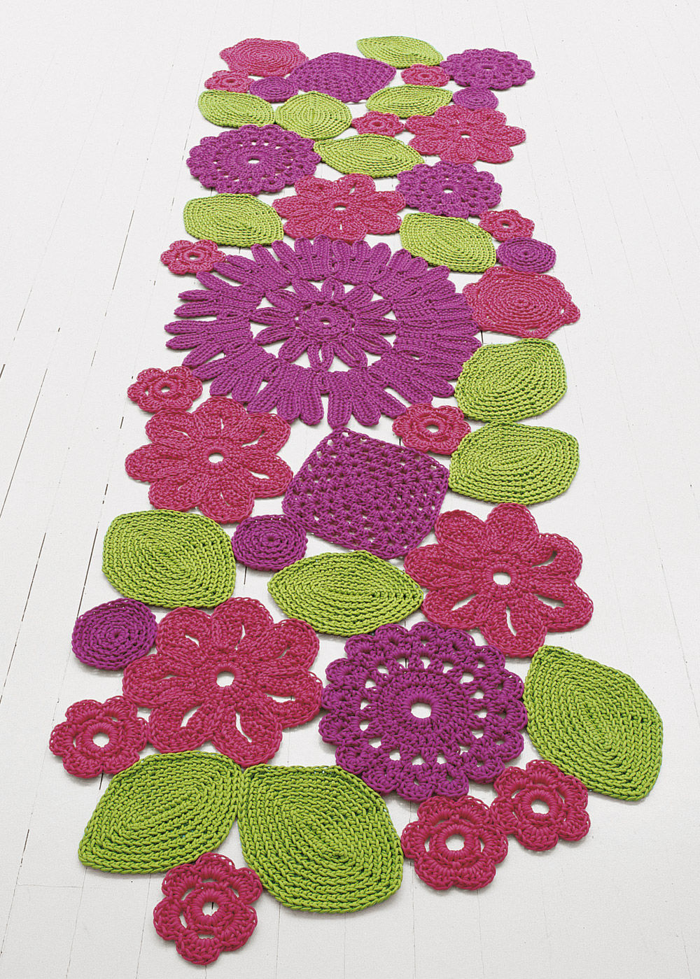 Alfombras modernas sinteticas motivos hechas a mano - Alfombras sinteticas ...