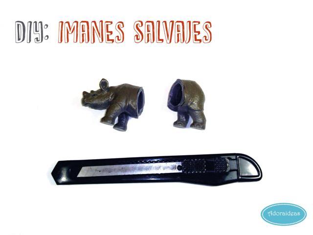 diy-imanes-salvajes-animales-adoraideas-1
