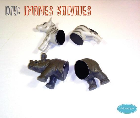 diy-imanes-salvajes-animales-adoraideas-2