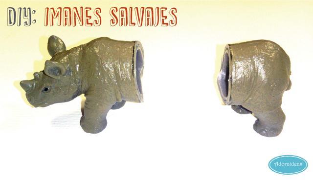 diy-imanes-salvajes-animales-adoraideas-3