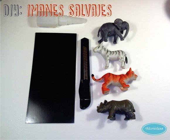 diy-imanes-salvajes-animales-adoraideas-4