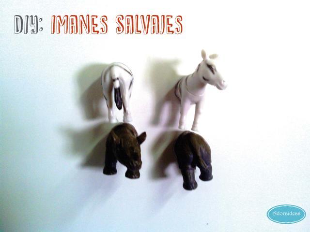 diy-imanes-salvajes-animales-adoraideas-5