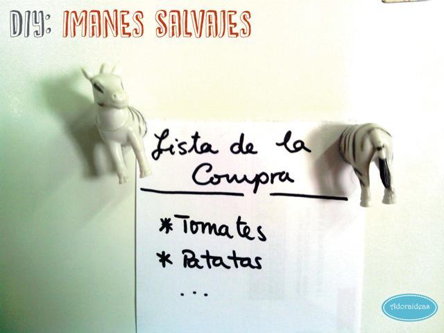 diy-imanes-salvajes-animales-adoraideas-6
