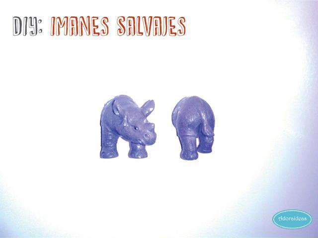 diy-imanes-salvajes-animales-adoraideas-7
